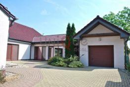 Rodinne domy na predaj